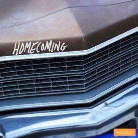 Homecoming (ft. Killstation, JGRXXN, Ghostemane, Kold Blooded, OmenXIII & B
