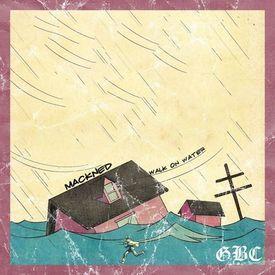 SUICIDE (ft. Mackned)