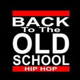 90's HIP-HOP MEGAMIX