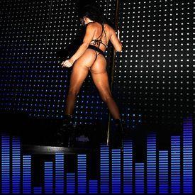 Cheap Thrills (DJ Scene Edit)