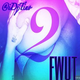 FWUT 2