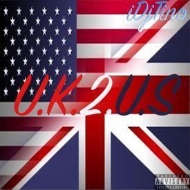 UK2US