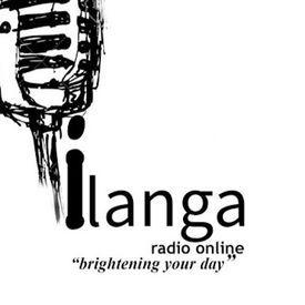 ILanga Radio Online: Stream New Music on Audiomack