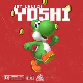 Yoshi (Prod. By LaRon)