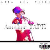 Lisa Lil Vinci - Another TAPE Cover Art