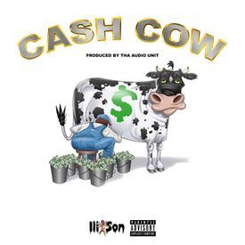 Cash Cow (Dirty)