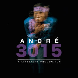 Andre 3015