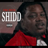 Shidd