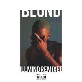 Ivy (!llmind Remix)