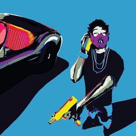 01 - Champions (Ft Quavo Travis Scott Big Sean Gucci Mane Yo Gotti 2 Chainz