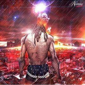01 - Lil Wayne  - Intro Day 1