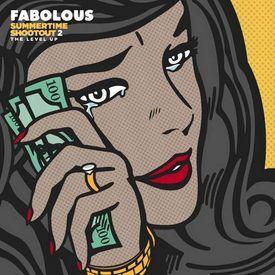 03 Fabolous - Goyard Bag (Feat. Lil Uzi Vert) [Prod. By Keef Boyd & Lyle Le