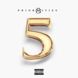 03 Rick Ross Feat. Juicy J, Too Short & Big K.R.I.T. - Freaky Hoe