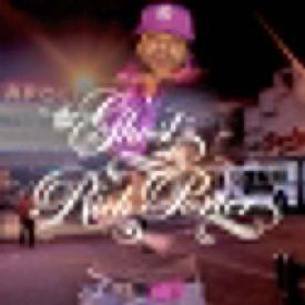 04. Haunted Feat. Sen City & Gucci Mane