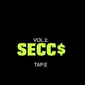the seccs tape 2