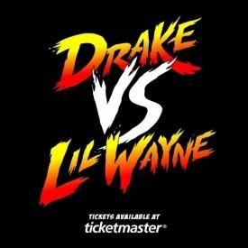 Lil Wayne - Loyal.mp3