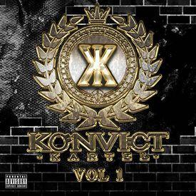 08 - Tone Tone - Cook It Up