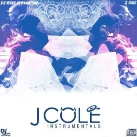 Cant Get Enough Instrumental