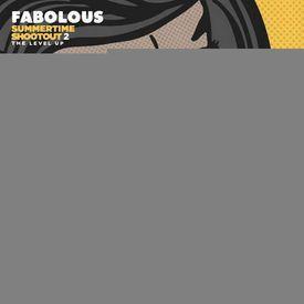 12 Fabolous - My Shit (Feat. A Boogie)
