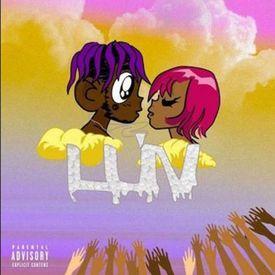 14 - Lil Yachty - Guap (Feat Lil Uzi Vert  21 Savage)