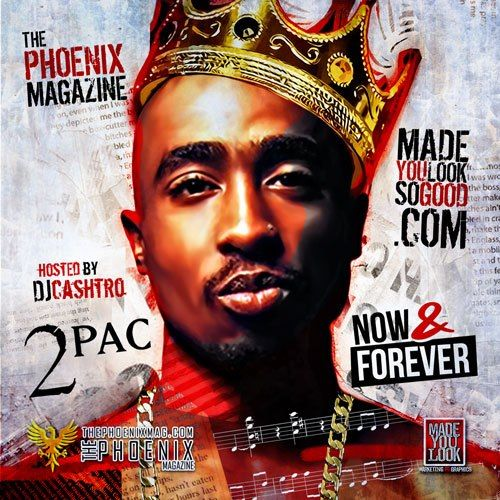 Dear Mama by 2Pac from iLLmixtapes com: Listen for free