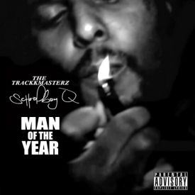 schoolboy q man of the year audiomack