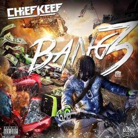 iLLmixtapes.com - Chief Keef - Bang Pt. 3 Cover Art