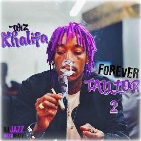 Wiz Khalifa ft Reese Bankroll Fresh Simple Conversation