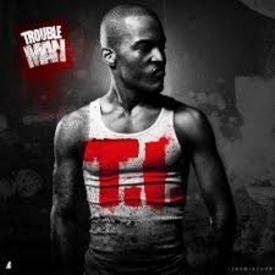 T. I revenge of the king new album (leaked) full+download youtube.