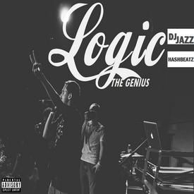 Logic-Gang Related Intro