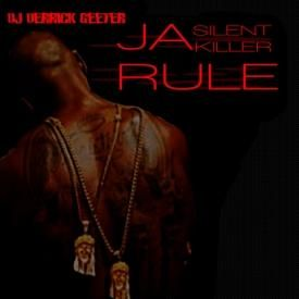 Ja Rule - New York Feat Jadakiss and Fat Joe