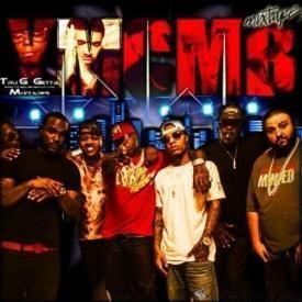 Lil Wayne feat.Gudda Gudda Gunwalk