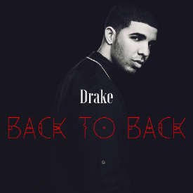 Back To Back (Meek Mill Diss)