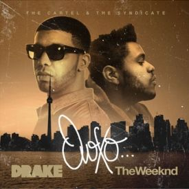 Crew Love feat. The Weeknd - www.SongsLover.com