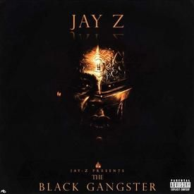 Illmixtapes jay z the black gangster high quality stream illmixtapes jay z the black gangster malvernweather Images