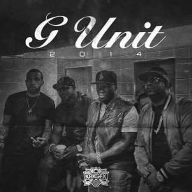 G Unit Nah Im Talking Bout.mp3