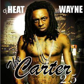 Best Rapper Alive Part 2