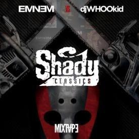 2009 BET Hip Hop Awards Freestyle Eminem