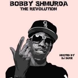Uncle Murda Feat. Bobby Shmurda- Body Dance