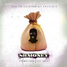 Bobby Shmurda – Hot Nigga [Instrumental]