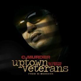 Down 4 My Niggaz (Free C-Murder) (Feat. Skrill Dilly, M11 & Jason Lyric)