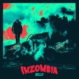 iLLmixtapes.com - Inzombia Cover Art