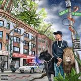 iLLmixtapes.com - Strictly 4 My Fans Cover Art