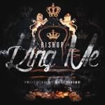 iLLustrious - King Me (Prod. By Solidified) Cover Art