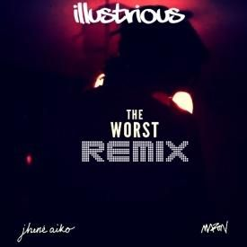 The Worst (Remix)