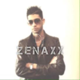 Dj zenaxx & Dj'Ss-Jump(Original Mix)
