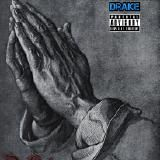 Cards813 - On God Cover Art