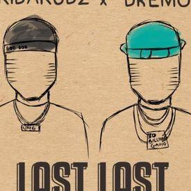 Last Last