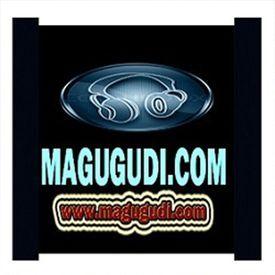 Ma Lo Ft. Wizkid & Spellz | Magugudi.com