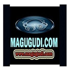 MANYA || Magugudi.com